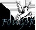 Fougor
